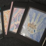 How can we use art journals as a tool for learning?
