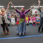 Short School for Youth in Arts (48 of 65)