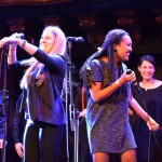 youthinarts_12_27_15_singout_0250a