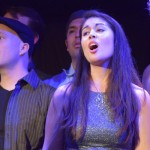 youthinarts_12_27_15_singout_0429a