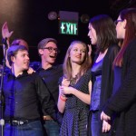 youthinarts_12_27_15_singout_0499a