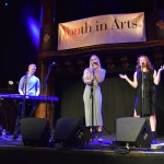 youthinarts_12_27_15_singout_0632a